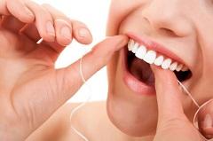 Highest Levels of Dental Hygiene and Oral Health